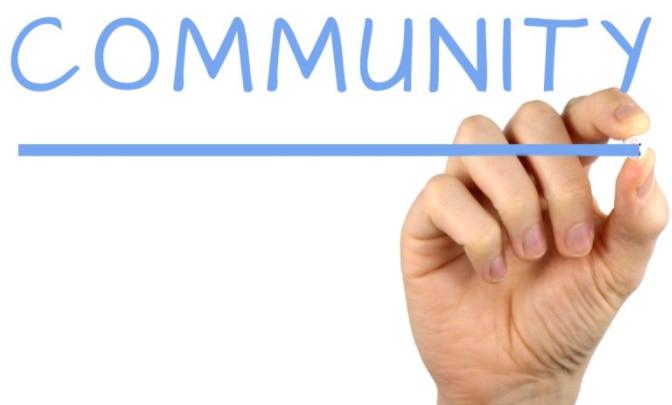 카지노사이트 커뮤니티