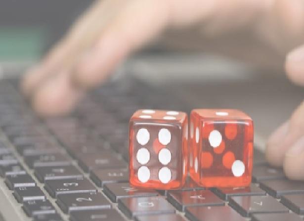 안전한 온라인카지노 찾는 방법